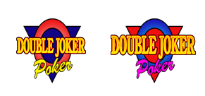 4 Play Double Joker