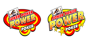 4 Play Joker Poker